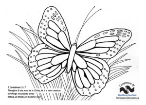 Adopt a nursing home patient reconnecting patients to for Printable coloring pages for alzheimer s patients